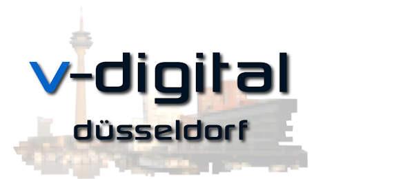 v-digital.de